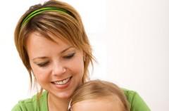 Jak przekonać dziecko do jedzenia owoców i warzyw?