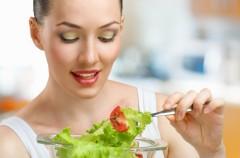 Jak przyspieszyć metabolizm?