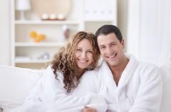 Jak ratować seks w małżeństwie - wskazówki