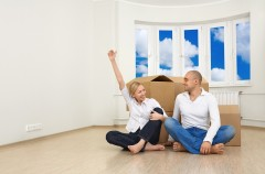 Jak sfinansować wykończenie mieszkania?