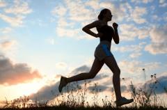 Jak się przygotować do joggingu?