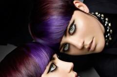 Jesienny look 2013: 10 krótkich, kobiecych fryzur