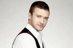 Justin Timberlake - od chłopca z boysbandu do gwiazdy Hollywood