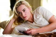 Kate Winslet - w drodze do sławy