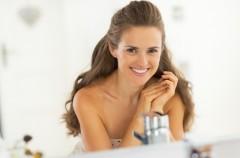 Kiedy montować bidet w łazience?