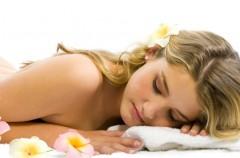 Kosmetyki organiczne - moc natury w zasięgu ręki