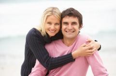 Kredyt Rodzina Na Swoim a brak ślubu