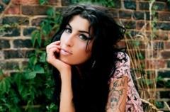 Krótkie życie Amy Winehouse