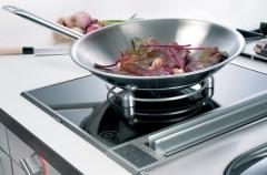 Kuchnia - jaką płytę grzewczą wybrać?