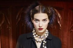 Lata 30-te w wersji Diora