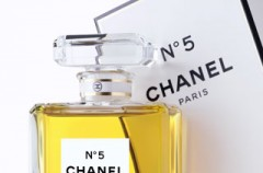 Legendarne Coco Chanel n°5