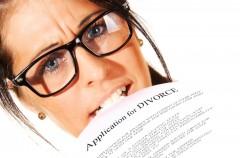 Mediacja rozwodowa