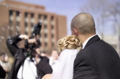 Miejsce zawarcia małżeństwa kościelnego?