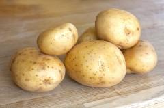 Młode ziemniaki - dlaczego warto je jeść?