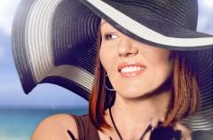 Moda dla kobiet dojrzałych - porady stylistki!