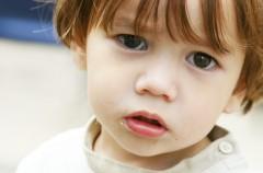Niedożywienie dzieci - problem nadal aktualny