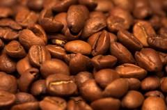 Niskokaloryczna kawa