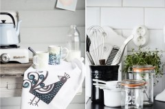 Obowiązkowy zestaw kuchenny