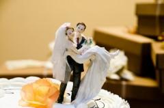 Odnawianie ślubów