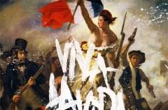 Piosenka tygodnia: Coldplay - Viva La Vida