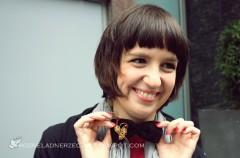 Polskie szafy: Różne ładne rzeczy