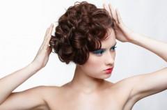 Premierowe fryzury lata