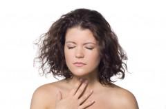 Profilaktyka chorób gardła