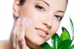 Przełomowe technologie w kosmetyce