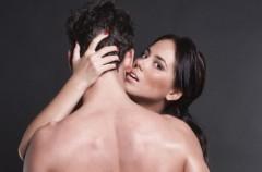Seks w małżeństwie