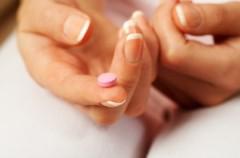 Skutki antykoncepcji hormonalnej...
