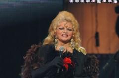 Słynna śpiewaczka Violetta Villas nie żyje!