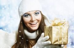 Szaleństwo świąteczne czas zaczynać