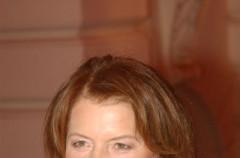 Teresa Rosati - matka, żona i... projektantka