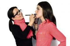 Trendy w makijażu jesień 2013 - radzi Bobbie Brown!