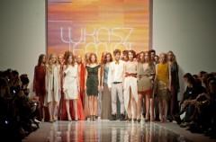 Wiosenno-letnie trendy na Fashion Week Poland