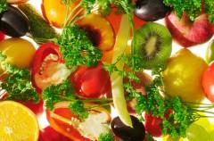 Witarianizm - dieta nie dla każdego