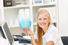 Work-life balance - zadbaj o swój życiowy biznesplan!