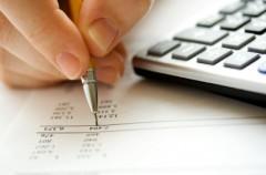 Wpływy na konto a kredyt hipoteczny