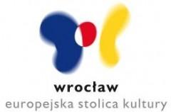 Wrocław Europejską Stolicą Kultury 2016
