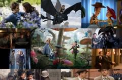 Wybieramy Najlepszy Film 2010 roku