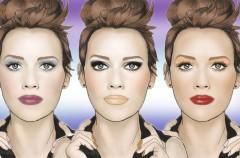 Wyglądaj jak Jennifer Lopez - Makijaż z We-Dwoje.pl