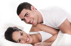 Zadziwiające fakty seksualnej anatomii
