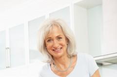 Zdrowe żywienie kobiet po 50 roku życia