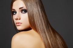 Zrób to sama: Obsługa prostownicy do włosów