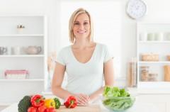 Żywienie w refluksie żołądkowo-przełykowym