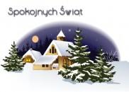 Boże Narodzenie 704