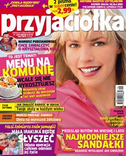 okladka_spis.jpg