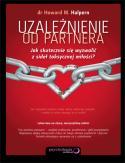 Пристрастие к партнеру. Как успешно освободиться от ядовитой любви?