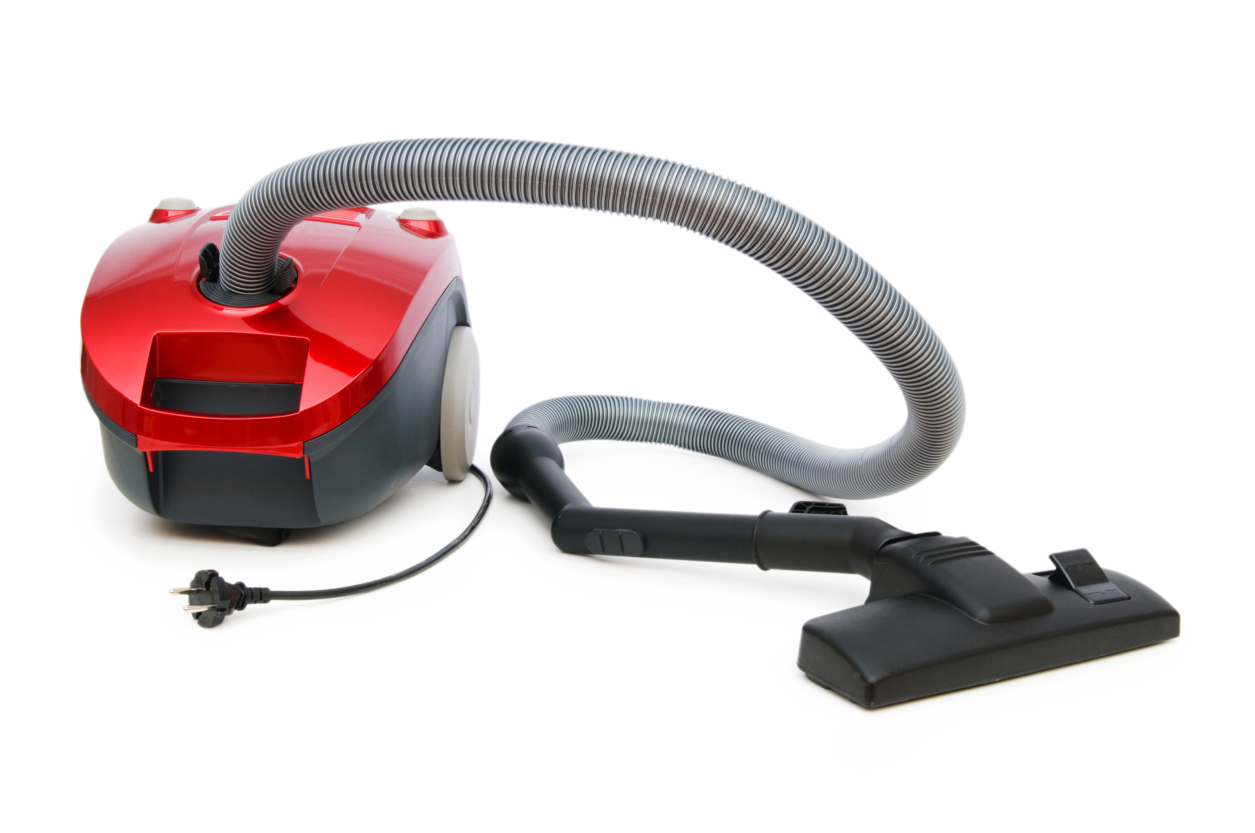 Противоаллергические пылесосы, или какое оборудование выбрать, чтобы аллергик мог чувствовать себя в безопасности