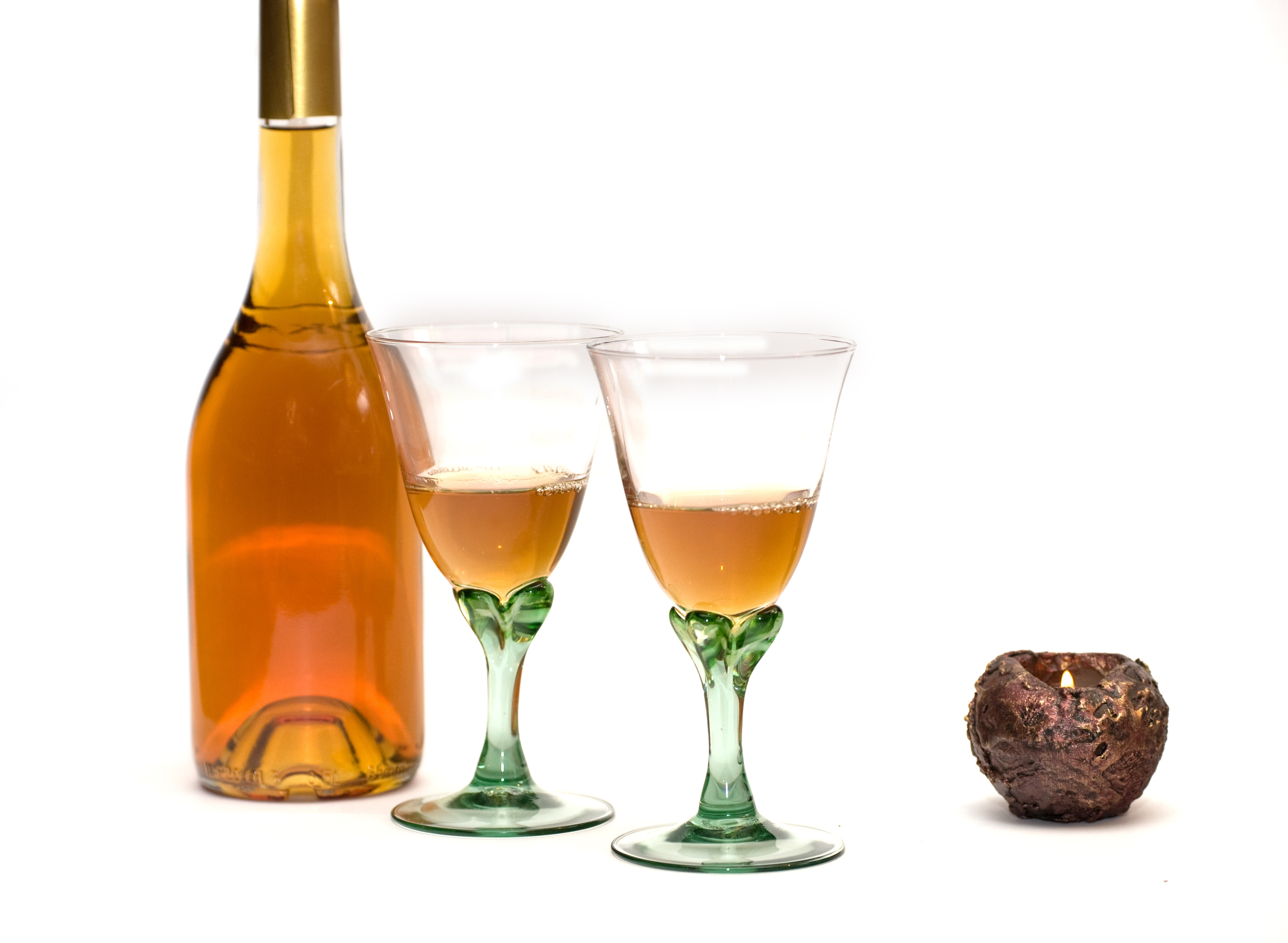 Umeshu Japońskie Wino śliwkowe Kuchnie świata Polkipl